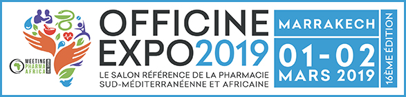 Officine-expo-2019