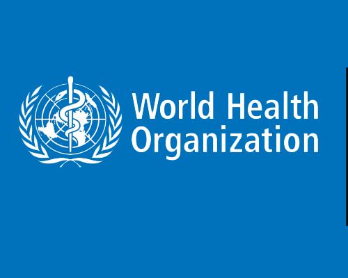 Hépatite C : nouvelles recommandations de l'OMS