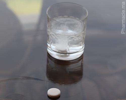 Paracétamol : L'ajustement posologique n'est pas toujours au rendez-vous !