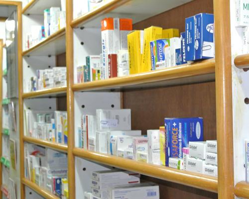 Un médicament sur cinq n'est pas disponible en Tunisie