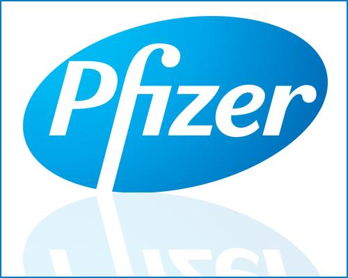 Pfizer s'offre la biotech suisse Therachon