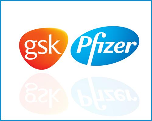 OTC : GSK et Pfizer font front commun