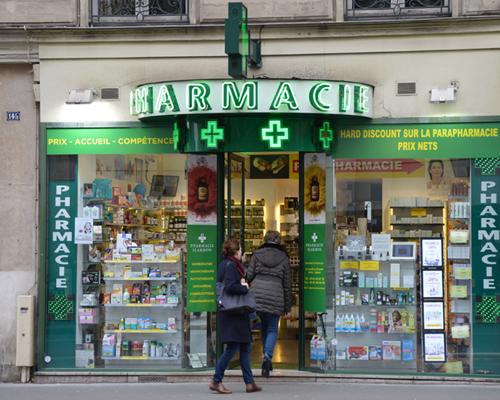 De nouvelles prérogatives pour le pharmacien français !