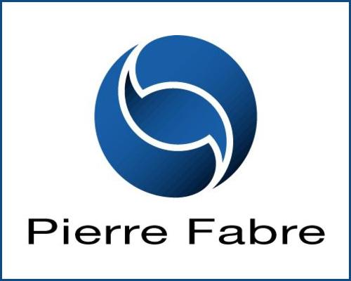 Immunothérapie : rapprochement entre Pierre Fabre et Y-Biologics pour développer des anticorps monoclonaux