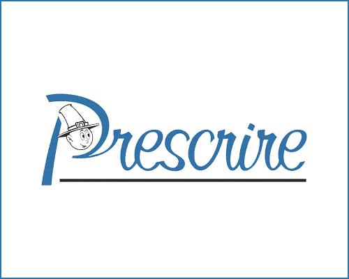 La revue «Prescrire» pointe du doigt 93 médicaments