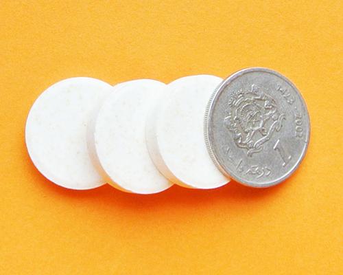 Forum de l'OMS sur les médicaments : pas de prix justes sans transparence !