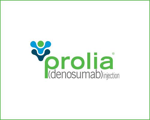 Prolia® serait à l'origine de fractures de vertèbres.