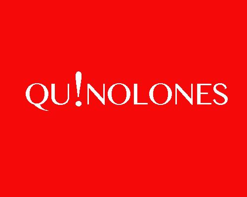 De nouvelles restrictions d'indication des quinolones et des Fluoroquinolones