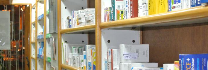 Pharmacie.ma : tout savoir sur le médicament et la pharmacie
