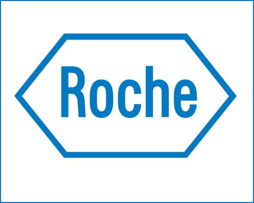 Covid-19 : Roche signe un contrat de partenariat avec Atea