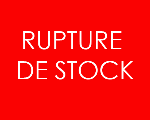 Rupture de stock en France : des sanctions pour les industriels !