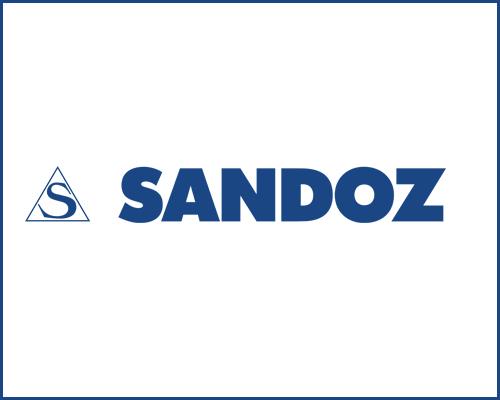 France : rappel de lots d'antibiotiques produits par Sandoz