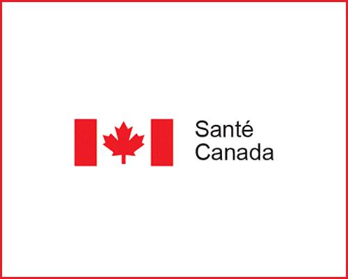 Santé Canada saisit les produits anti-acné Bielenda Dr Medica en raison d'un risque de présenter de graves effets indésirables.