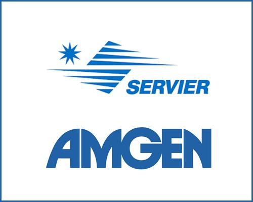 Celgene cède un médicament phare à Amgen