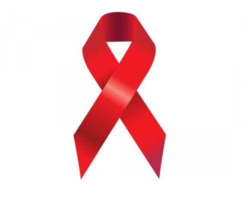Campagne nationale de dépistage du VIH