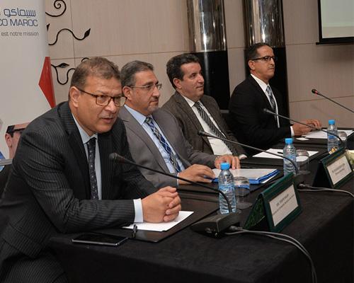 Industrie pharmaceutique : un groupe saoudien s'installe au Maroc