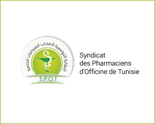 Tunisie : le torchon brule entre les pharmaciens et la CNAM
