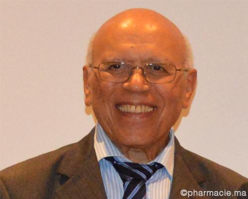 Décès de Taieb BENCHEIKH à l'âge de 80 ans