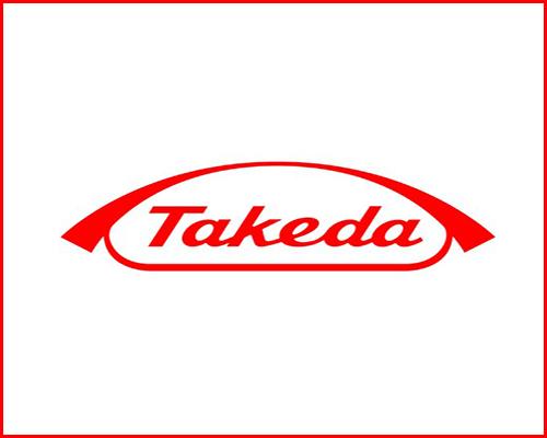Takeda cède une partie de son portefeuille produits à Novartis contre 5,3 milliards de dollars