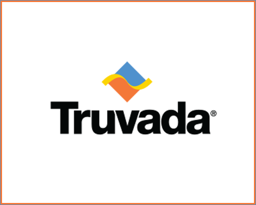 Truvada  a obtenu une extension d'indication en Europe