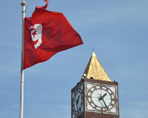 Tunisie : un nouveau ministre de la Santé