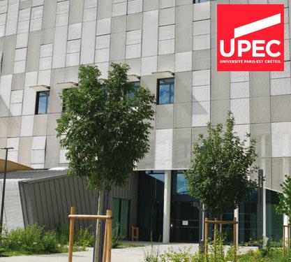 Un DU de «Surveillance des produits de santé» proposé par l'ANSM et l'Université Paris Est-Créteil