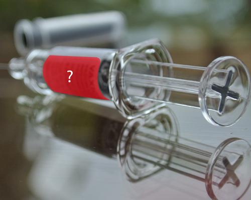 Lien entre VAXZEVRIA® et la survenue de thromboses en association avec une thrombocytopénie