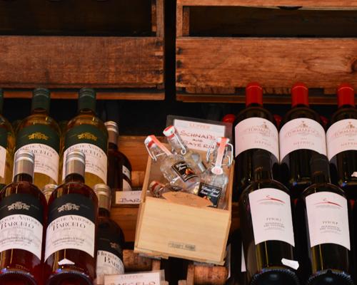Nouvelle étude : même un verre de vin par jour et un verre de trop !