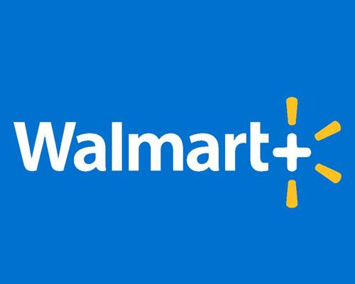 Insulines : Walmart casse les prix aux États-Unis