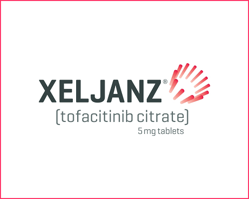 Xeljanz : une nouvelle restriction !