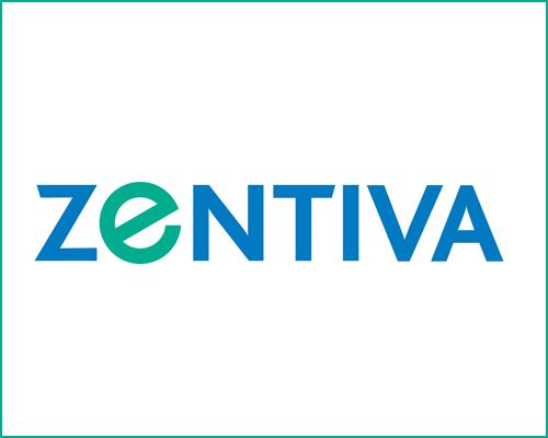 Sanofi cède Zentiva à un fonds d'investissement pour 1,9 milliard d'euros